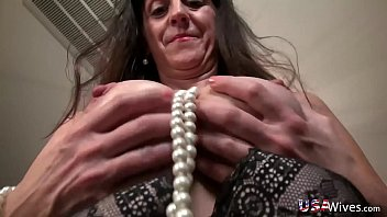 mature videos masturbating Link carter orgy