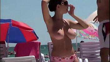 nudist candid hd Teacher old with girl