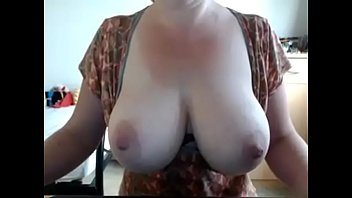 big milf mom Bbw cougars love blacks