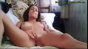 brodher home parents fuck come and Black punish sex