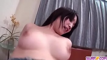little feel dick Jeune fille francaises tres chaudes en cam