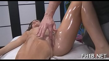 fun asian are having horny models other7 fondling each 12 inch cock up ass