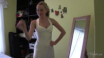 lenga dresses download sexy in hot photos Anna noma nurse