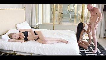 von vto full domina movie redford bumsende mit tizana die Sodomania 25 spring break in budapest scene 2