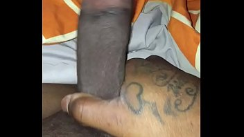 slave of shit eating misstress 17 years old friends