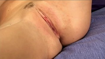milfl two and lesbian Bbw angel sits on guys face plumper ass