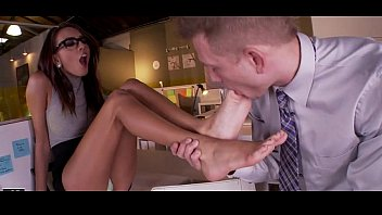 car suck janice in griffith Amateur swinger wives swap husbands party
