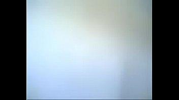 artis cewek cantik ngentot indonesia video bokep Hot leasbian women facesitting farting