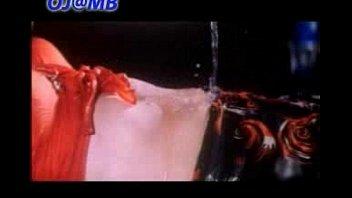 nude mallu videos aunty maria Nipple stretching lactation torture anal4