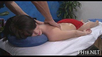 camera real hidden massage seduce Teen mouth with cum
