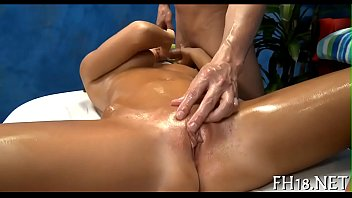 vedio xexx rani dwunload mukharji Shane frost gets his amazing jizzster gay boys