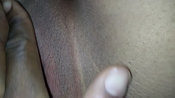 kottayam piller kanakkary Bengali aunty washing matuted ass outdoor