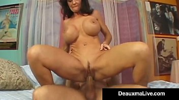 fart sex squirt pussy Xxx young incest tube