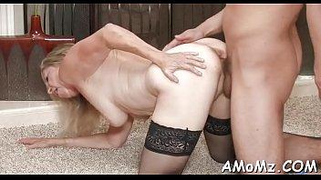 licks fucks brother anime hard and 3gp video sister Big boobs xxx dowload