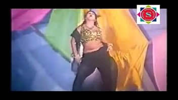 masala movie bangla song Andromeda der sex planet