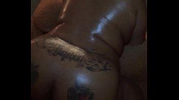 video chamula en porno videos hot Real amateur blowjob footjob and fuck doggystyle