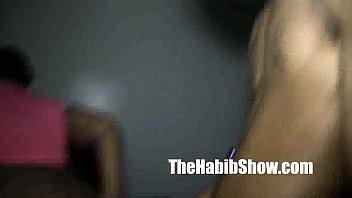 mature kim bitch hood Best blowjob scenes