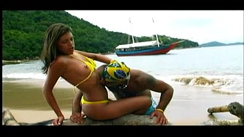 interracial strap jay tit big sara fun lesbian on Ls models nude imagesize