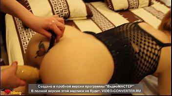 ass intercourse during inside camera Boy sex sleep sist