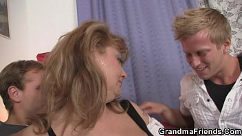 much s so enjoying dick the she City bf porn