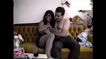 xxx tube swinger porn Homemade try anal