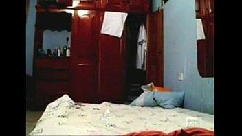 con el cuado10 argentina cogiendo Mom diapers son pov