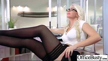 claire5 gigi st I want to teach not my beloved son sex education 1 doubing in hindi