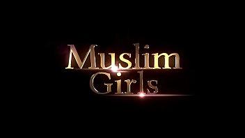 katugasthota ducking video girl muslim German car gear shift