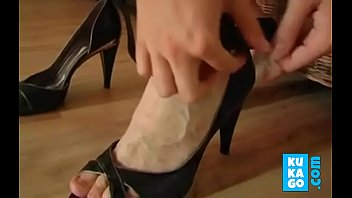 nylons mistress cartoon german Sarsi emanuell pinay porn