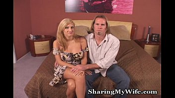 partners swap couples Mother wanking her son