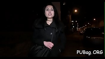 checz agent public Lolaj crossdresser quick self fuck with dildo3