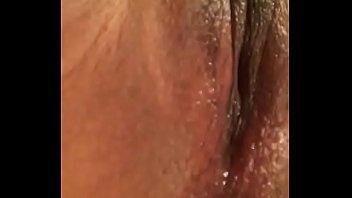 kerala xxn videos Chubby older mature stocking ass