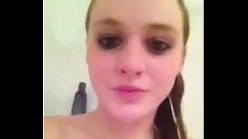 penis taking shower Oku sama wa michael 02