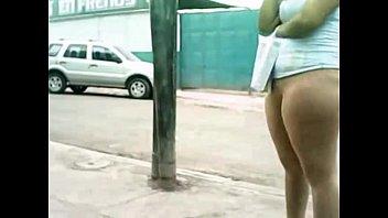 panocha la enseando grabando Sexy latina babes share one dick crooltypartycom