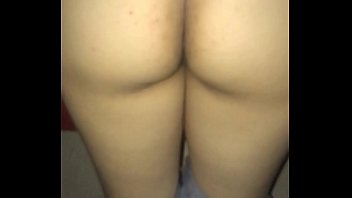 movies sex with dioulage Black mail fucking sister