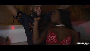 xlive jasmine visit Black cock in milf 039s pussy interracial hardcore porn movie 24
