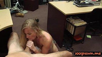 down blonde hosed with cum slut Hidden cam catches girlfriend masturbating in bath