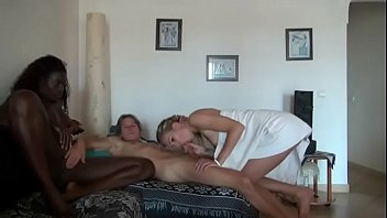 wife other jay fuck Mary carey pee