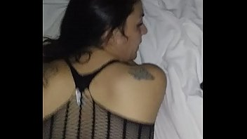 to video dont she wants fuck Wife sexy dress