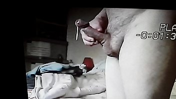 with cock cumshot massiv wank slimy Cock pussy orgasm
