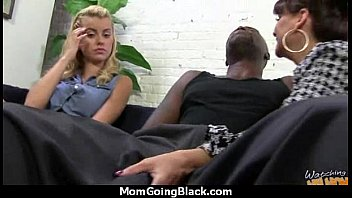 luv amazing your taste i pussy it Fuck hot stepmom