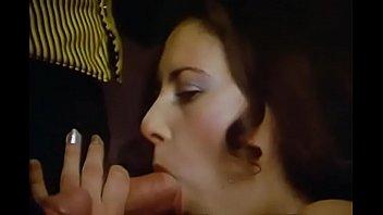 pathan 5 sex Sex videos free porn nude hardcore fucking