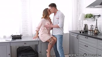 twice cum tied up guy Wife fuck by husbands boss english subti