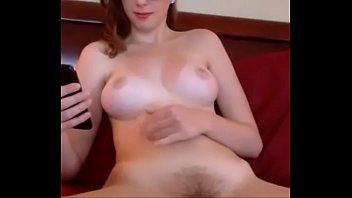 porno penetrada gratis doble Terry patrick gang bang porn movies