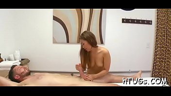 session clinic cum 21 Papua new guineas best porn movies