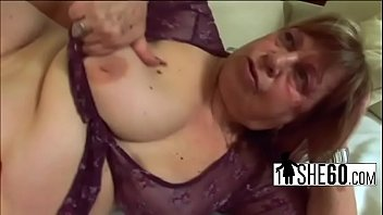 to wants mouth cum in you her 1919 gogo pissing8
