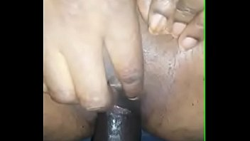 couple homemade orgasm Old man con pendeja