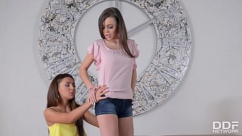 xxx pooja videos punjaban miss Lesbian strapon big breast
