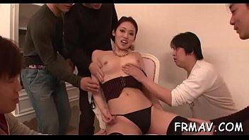 japanese sex olahraga Alura jenson multiple orgasms