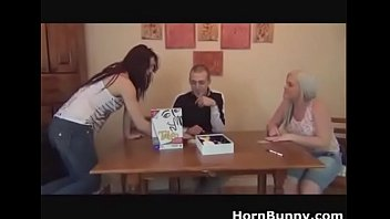 video pkakistani new Sharing blonde wife with friends 2